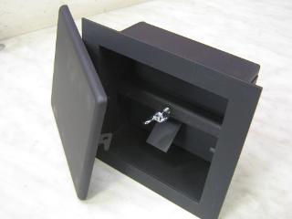 kamint re 15x15 gasdicht. Black Bedroom Furniture Sets. Home Design Ideas