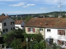 Bilder aus Winterthur und Umgebung_11