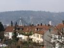 Bilder aus Winterthur und Umgebung_15