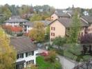 Bilder aus Winterthur und Umgebung_82