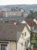Bilder aus Winterthur und Umgebung_89